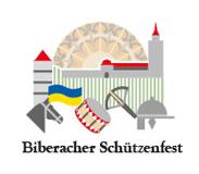Biberacher Schützenfest